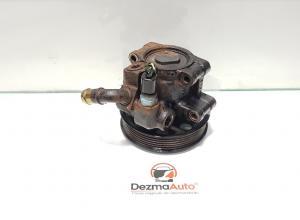 Pompa servo, Ford Focus 1, 1.6 b, FYDB (id:394713)