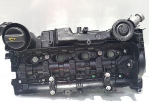 Capac culbutori, Mini Clubman (R55), 1.6 diesel, N47C16A, 8576293