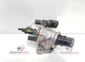 Corp termostat, Alfa Romeo 156 Sportwagon (932), 1.9 jtd