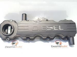Capac culbutori, Opel Astra F, 1.7 td, X17DTL