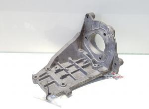 Suport pompa inalta, Opel Astra F, 1.7 td, X17DTL, 90572106