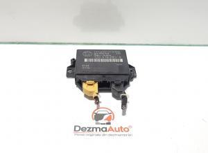 Modul senzor parcare, Skoda Octavia 2 (1Z3) 2.0 tdi, BKD, 1Z0919283B (id:394894)