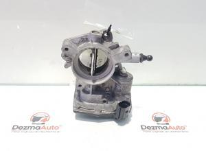 Clapeta acceleratie, Opel Zafira C, 2.0 cdti, A20DTH, GM55564164