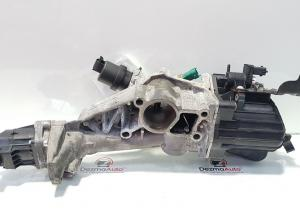 Racitor gaze cu egr, Opel Cascada, 2.0 cdti, GM55577443