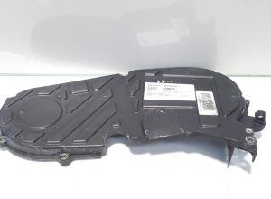 Capac distributie, Opel Cascada, 2.0 cdti, A20DTH, GM55564429