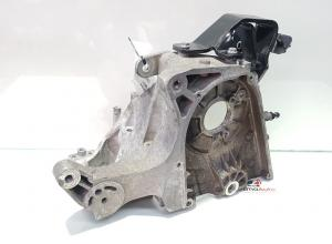 Suport pompa inalta presiune, Opel Cascada, 2.0 cdti, GM55574721