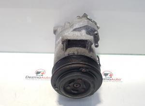 Compresor clima, Opel Cascada, 2.0 cdti, A20DTH, GM13335252H
