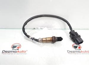 Sonda lambda, Opel Cascada, 2.0 cdti, A20DTH, GM55577162