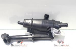 Filtru epurator, Opel Cascada, 2.0 cdti, A20DTH, GM55575980