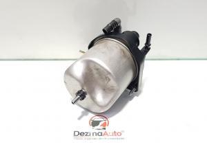 Carcasa filtru combustibil, Citroen C4, 1.6 hdi, 9H06, 9672314980 (id:395414)