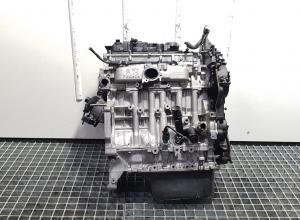 Motor, Citroen Berlingo 2, 1.6 hdi, 9H06 (id:395456)