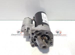 Electromotor, Opel Cascada, 2.0 cdti, A20DTH, GM55572065
