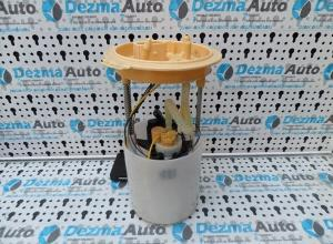 Pompa combustibil 1K0919050J, Vw Passat CC, 2.0tdi, CBA, CBAA