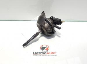 Supapa turbina electrica, Ford Focus C-Max, 2.0 tdci, G6DA (id:395237)