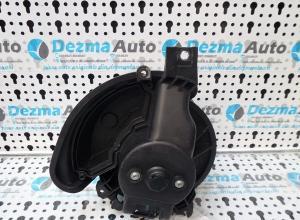 Ventilator bord, Fiat Grande Punto 199, 1.3M-JET (id.166723)