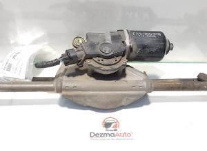 Motoras stergator fata, Toyota Rav 4, 85110-42130 (id:395188)