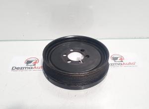 Fulie motor, Bmw 1 (E81, E87), 2.0 benz, N43B20A,