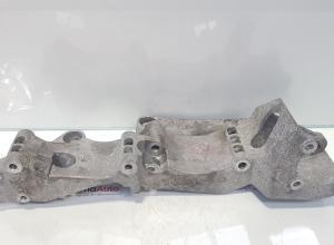 Suport accesorii, Audi TT Roadster (8N9), 1.8 T, Benz, AUM, 06A903143P