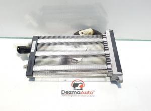Rezistenta electrica bord, Ford Kuga, 2.0 tdci, 3M51-18K463-FD (id:395157)
