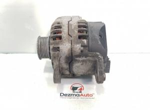 Alternator Ford Ka 1.3 B, 96FB10300DE