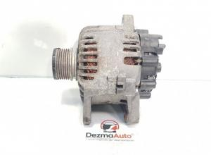 Alternator Renault Logan 1, 1.4 b, 8200667614