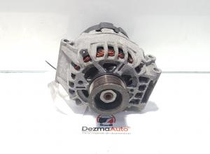 Alternator 75A Renault Logan 1, 1.6 B, 8200103744
