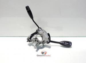 Maneta schimbator viteza, Mercedes Clasa ML (W164) A1644400101 (id:395753)