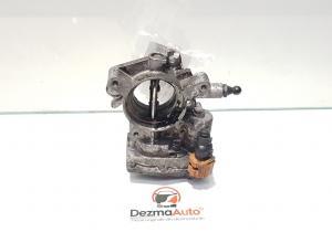 Clapeta acceleratie, Opel Cascada, 2.0 cdti, GM55564164