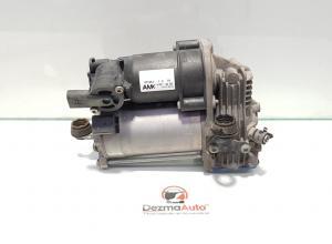 Compresor suspensie, Mercedes Clasa ML (W164) 3.0 cdi (id:395749)