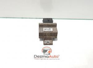 Releu bujii, Dacia Logan 2, 1.5 dci, K9K612, 110678071R