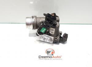 Clapeta acceleratie, Dacia Duster, 1.5 dci, 161A05457R
