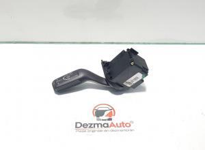 Maneta tempomat, Audi A4 Avant (8ED, B7) 4E0953521B (id:395681)