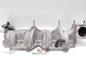 Galerie admisie, Mazda 6 (GG) 2.0 mzr- cd, RF7J