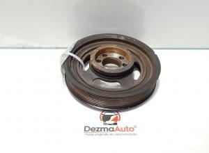 Fulie motor, Mazda 6 Hatchback (GH) 2.0 mzr- cd, RF7J