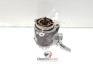 Pompa vacuum, Mazda 6 Hatchback (GH) 2.0 mzr- cd, RF7J, 18G00