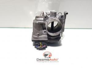 Clapeta acceleratie, Mazda 3 (BK) 2.0 MZR-CD, RF7J136B0D