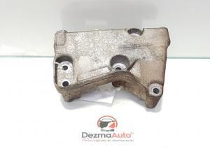 Suport motor, Renault Kadjar, 1.5 dci, K9KF646, 112317173R