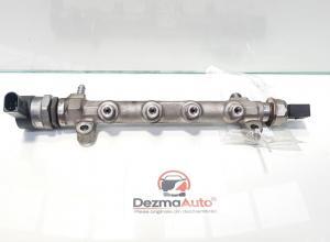 Rampa injectoare, Skoda Superb III (3V3), 2.0 tdi, CRL, 04L089D