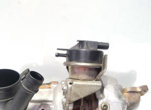 Supapa turbo electrica, Skoda Superb III (3V3), 2.0 tdi, CRL