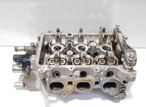 Chiulasa, Toyota iQ, 1.0 benz, 1KRB52