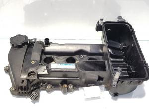 Capac culbutori Toyota Yaris (SCP9, NSP9, KSP9, NCP9, ZSP9), 1.0 benz, 1KRB52, 11210-0Q010
