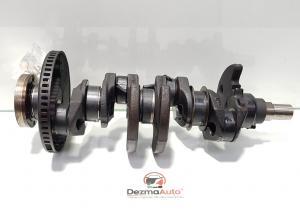 Vibrochen, Opel Astra G, 1.2 b, Z12XE, 90573264