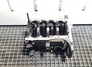 Bloc motor, Opel Agila (A), 1.2 B, Z12XE