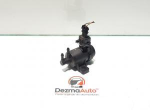 Supapa vacuum, Dodge Caliber, 2.0 crd, ECD, 7700113071