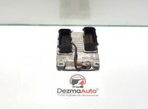 Calculator motor, Opel Astra G, 1.2 b, Z12XE, 0261206074