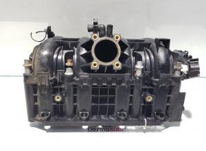 Galerie admisie, Opel Astra G, 1.2 b, Z12XE, 09157501