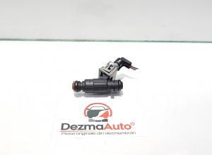 Injector, Opel Astra G, 1.2 b, Z12XE, 0280155965