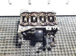 Bloc motor, Ford Focus 1 Sedan, 1.6 B, FYDB