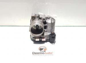 Clapeta acceleratie, Opel Vivaro (F7) 2.0 cdti, M9R782, 8200330810E (id:395989)