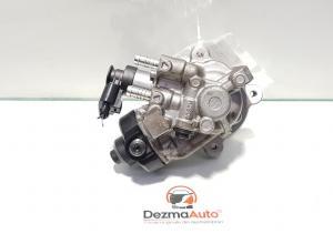 Pompa inalta presiune, Audi A5 Coupe (F53, 9T), 2.0 tdi, DEUA, 04L130755E